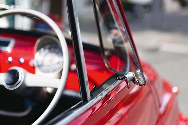 LL_66_Motoring_5