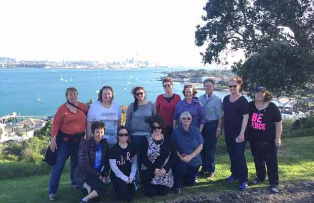 Rugby-Romance-tour-group-Devonport-(2)