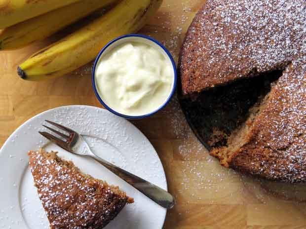banana-peel-cake7-(1)