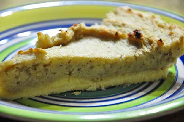 Plants-with-a-purpose---Parsnip-Tart--(2)
