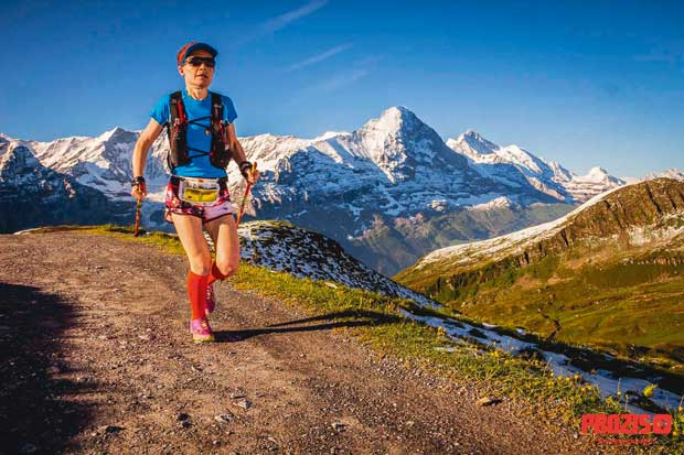 eiger101-credit-prozis-trail-running