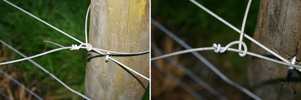 fence-5
