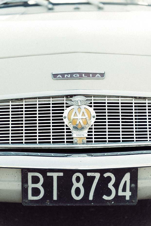 fordanglia_motoring15111516