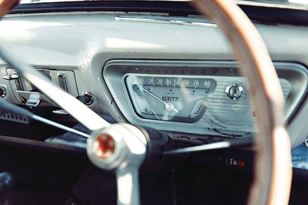 fordanglia_motoring3111516