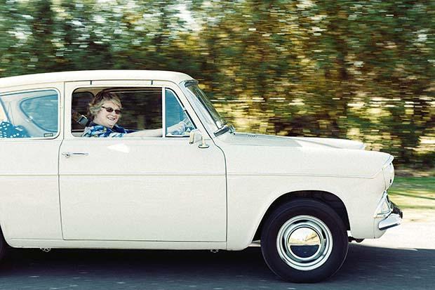 fordanglia_motoring5111516