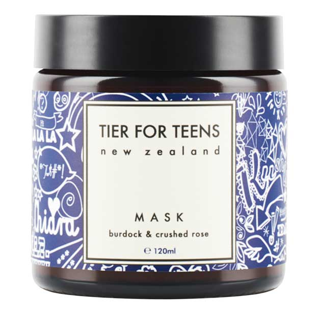 tier_for_teens_mask_web