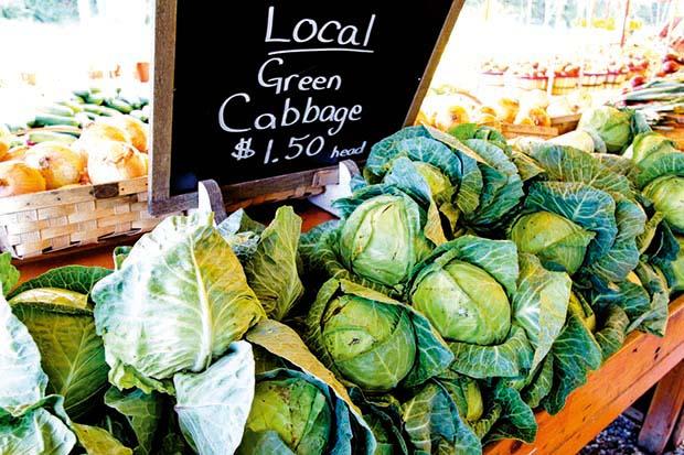 farmersmarketjpg10