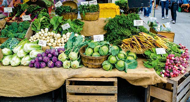 farmersmarketjpg3_1