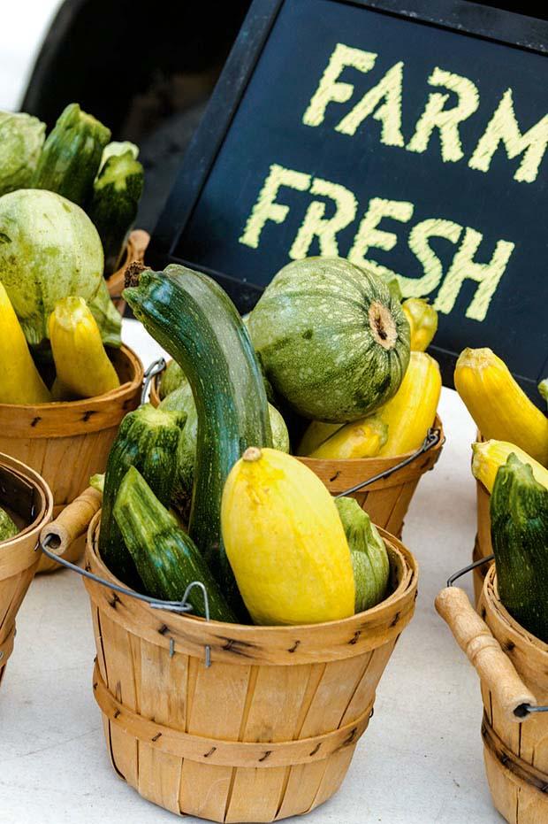 farmersmarketjpg7