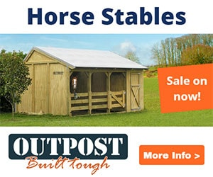 outpost-horse-stables-300x250px