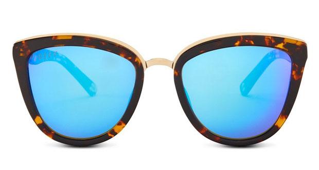 sunglasses DIFF