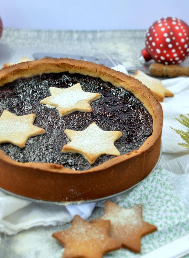 christmas-chia-seed-tart-2
