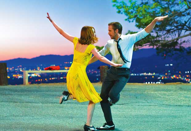 lalaland_firstlook_pic04-1