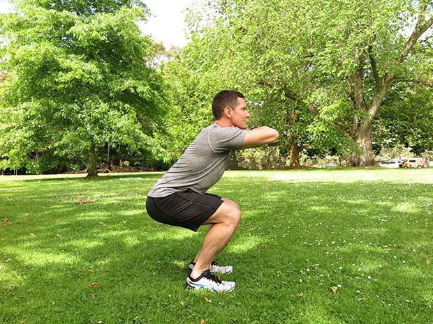 tomtom_fitness5121916