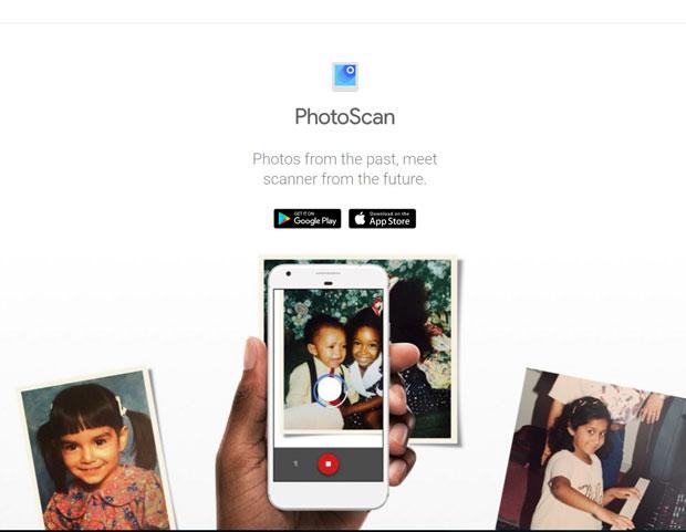 photo-scan