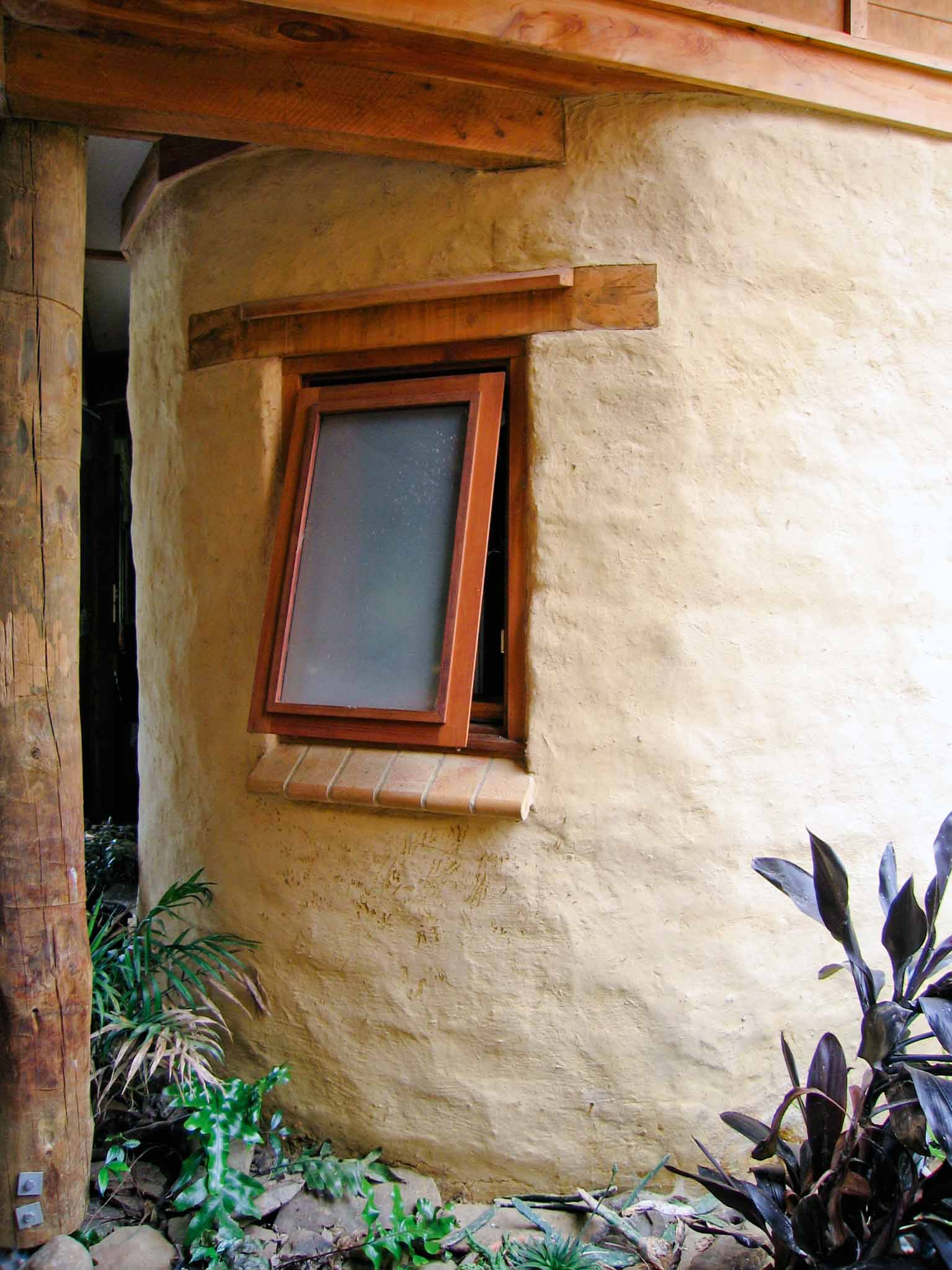 adobe-house-whangarei-detail