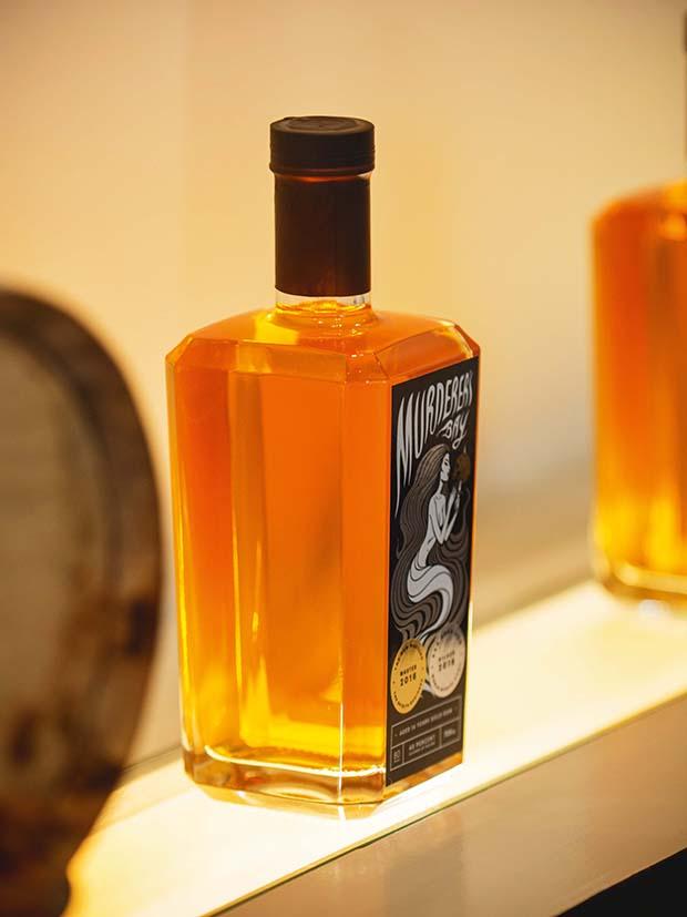 distillery-10011117