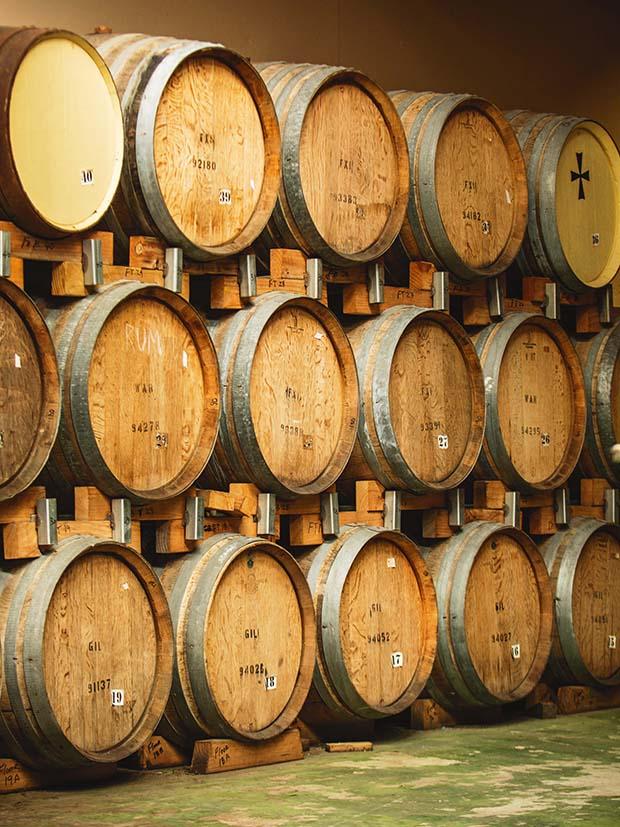 distillery-3011117