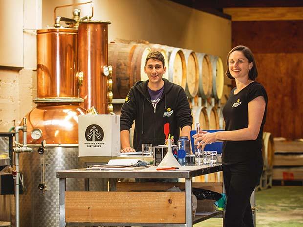 distillery-4011117