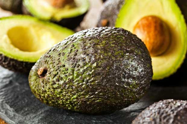 tasty ways to use avocados