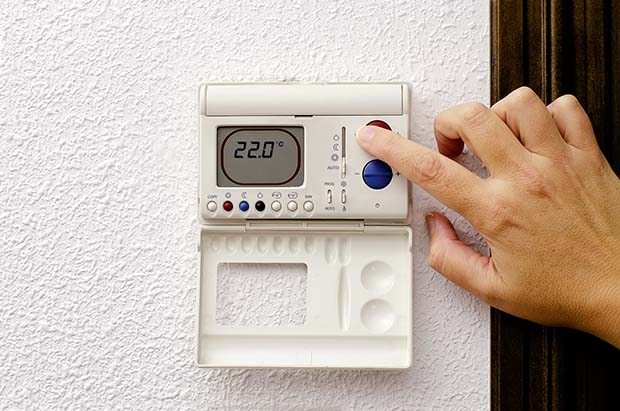 What type of heating is best for your home thisnzlife for Best type of home heating