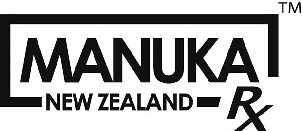 manuka rx natural New Zealand skincare