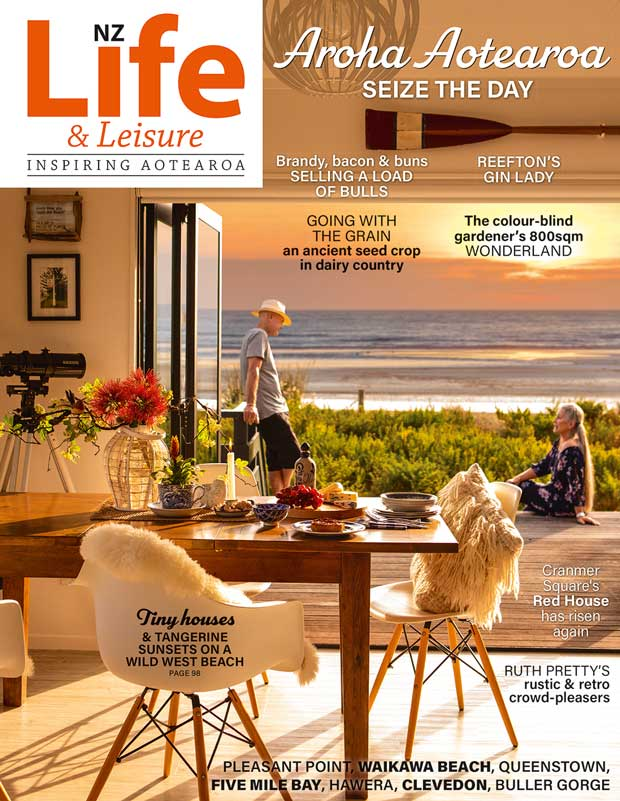414332f7136049 thisNZlife - living and travelling well in New Zealand